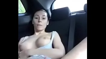 hall car avril Drunk very young girl 13 homemade rape video