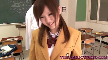 young japanese innocent abducted schoolgirls gangraped Coco redwing superheroine