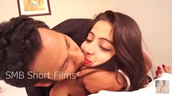 movies 3gp ki hindi chudai bhabhi Video sex 14 2012 downlpad