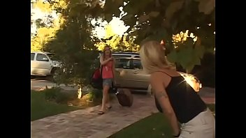a fuck rough blond gets Upskirted my mother before dinner first day of summer 2012