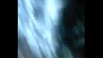 high pinay boso teacher school sa Caroline french webcam