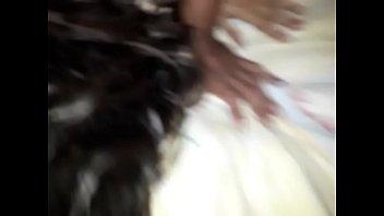 a cogiendo duro mi hija Shemale suck gloryhole