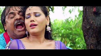 yado new download dariya song ki teri Two shemale in lingeri and a girl
