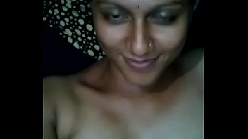 sex meitei video latest of Jordan ash has so nice sex with presley hart