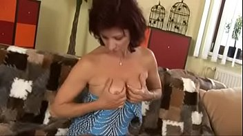 mature hourse sex Cheerleader auditions beverly