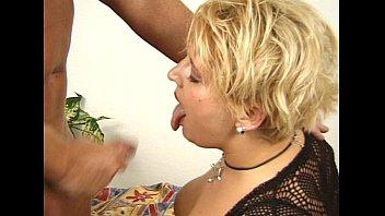 young naked shakeela vedio Massage fuking virgion girl