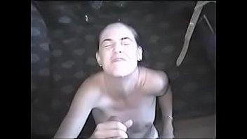 gay cumshot 18yo school high Big cock fucking pussy sound