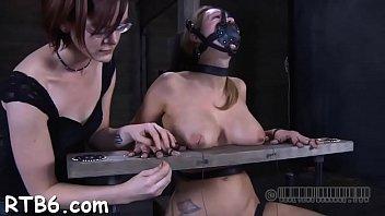 tortur enima extreem 3d lesbians anime porn