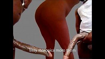 feminization sissy hypnosis4 Beautiful white girl sex