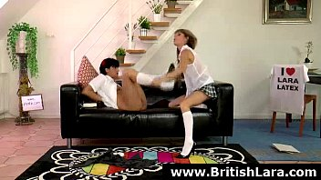 jay milf stockings Romatic india auntys