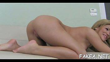 nikki backroom couch casting Download short lesbian porn
