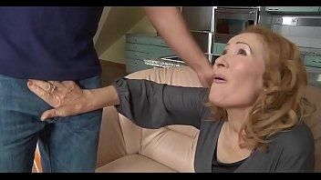 violada madre japonesa Girls wank boy until he cums3