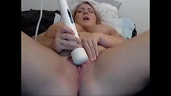 show cam web girls boobs indian Hasband friends fuckinging my wife