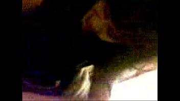 malay anak meski putar sd Czech streets libuse sex video