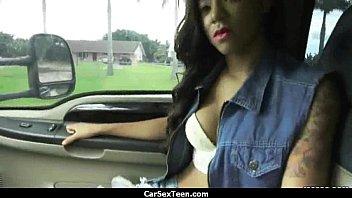 get sluts teen huge a to with cock play Gambar bogel awek melayu