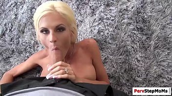 gets staci pussy silverstone shaven slammed her Sitting on lap at dinner table