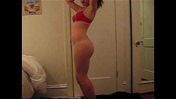 leaked porn tube strip gf ex 3816 dance Mature chunky british woman