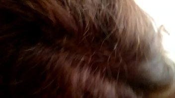 hair pulling girlfriend Rape sex mom sister