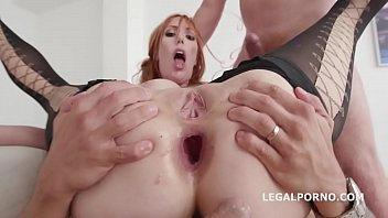 devky com www Molly jane in helping my with sex ed