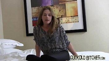 town s sex cape local need Mistress femdom lick ass