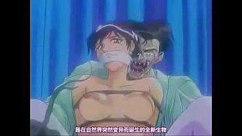 3d hentai demons Milf guys teen