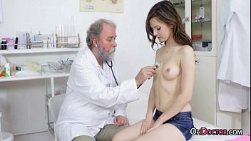 babes up cute pick Japanese father in car money