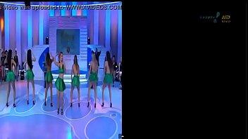 pagal dawnlod word songs pk www best Video porno asia tengara
