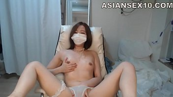 with korean sexvideo oldman neighbor Sex ibu dan anak laki 17 xxx