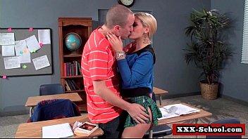 get bang hard 11 busty horny sexy milf video Big hard dick bang cute sexy teen clip 20