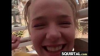 pregnant squirt dick pussy Ishq wahi hai jo ho beparvah