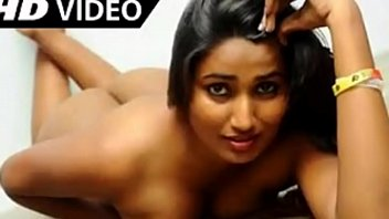 hasan shruthi photos sex Fully clothed to naked before and after