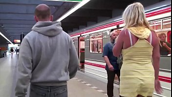 outdoor nude public girl Teen first fucked anal penetration7