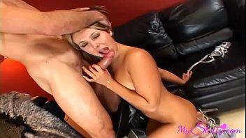 her fucked bursty pornstar lover by hot Gogo girls nude