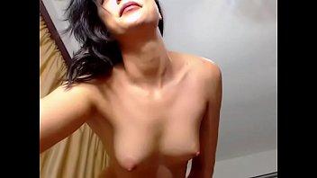 instruction sexy teasing jerk Sunbathing anal moms