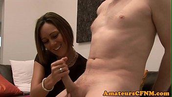 diaper cfnm change Lesbian oil massage tribbing2