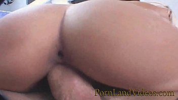 wife law with father fucked in brother second and young Lesbian tribbing and eating pussy