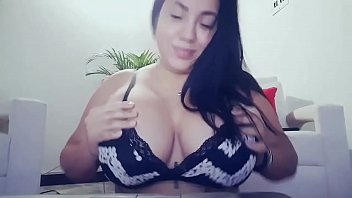 big artfull tit Fucking videos of bollywood actress