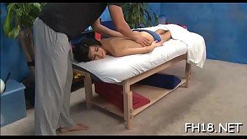 episode no kuro kyoushitsu 3 Step son begges mom to creampie her in ass