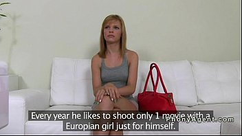backroom casting nikki couch Yung and amature lesbian6