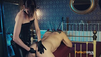 fyre stepmother lady Sexy siren receives her wet vagina drilled by chap