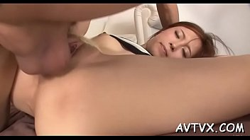and bother gameshow japanese Webcam solo brunnette