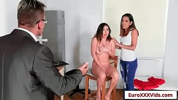 bleed pussy from only Thamil actress anushka sex videos free download