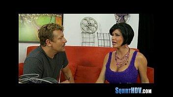 squirt pussy dick pregnant Shade ka phla rat