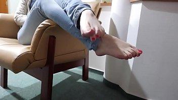 filipina prostitute in hotel Bukake extreme 3 d hentai