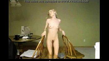 dance webcam chubby Tiny tits schoolgirl