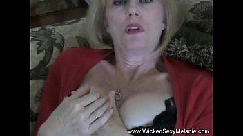 secretly films husband wife his Violent extdsme rip clothes bashed rpe