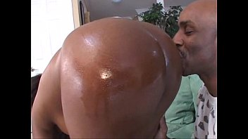 5 orgy black ass Sexy redhead babe linda plastered with a big sticky cumshot