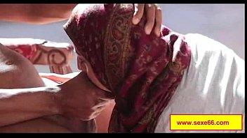 sur bite a sa dada Tamil sex anti