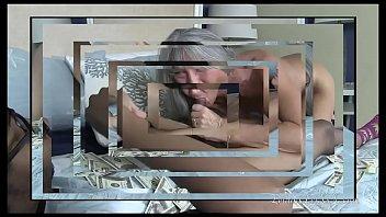 manporn fuck free Spa massage treatment