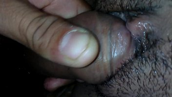 village gays indian Solo hairy german